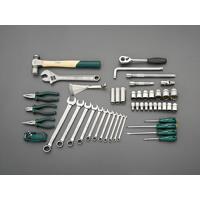 EA689SE-2 [69個組] 工具セット