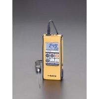 EA701SA-10 -100/+300℃ デジタル温度計