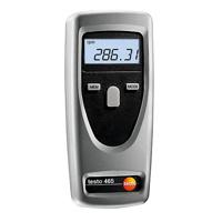 EA714N-16 デジタル回転計