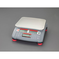 EA715EC-2 30kg(1.0g) カウントハカリ