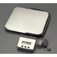 EA715SE-1 100kg(500g) デジタル台ハカリ