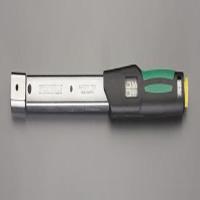 EA723S-41 10-50N.m デジタルトルクレンチ