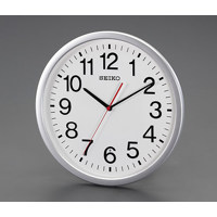 EA798CC-122 φ361mm [電波]掛時計