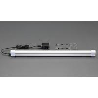 EA815LD-320 [充電式] 作業灯/LED(屋内用)