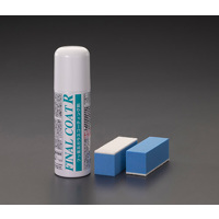 EA922AB-69A 250mlフッ素系ガラスCoating剤
