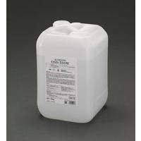 EA922AJ-29 18L 油分散洗浄剤