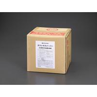 EA922AJ-101 18L 油膜分散剤