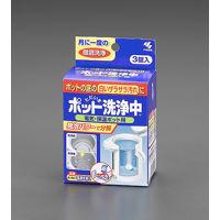 EA922AJ-221 ポット用洗浄剤(3錠)