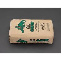 EA929DC-31 12kg 油吸着土壌改良剤