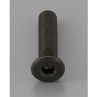 EA949MG-506A M5 x 6mm 六角穴付ボルト