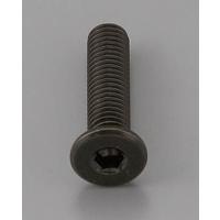 EA949MG-510A M5 x10mm 六角穴付ボルト
