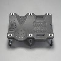 EA986EC-70 1000x470x130mmサ-ビスクリ-パ-