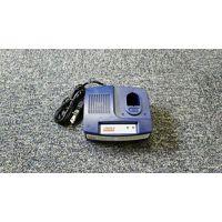 EA991-11 充電器(EA991-1用)