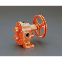 EA991CR-41 φ13mm 単体ポンプ(清水用)