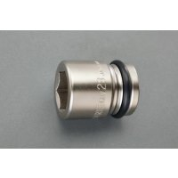 3/4DRx17mm インパクトSoket