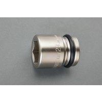 3/4DRx26mm インパクトSoket