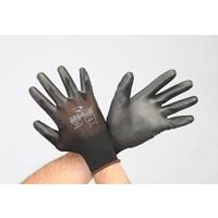 [LL] 手袋(ポリウレタンコーティング)