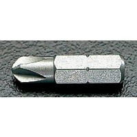 # 8x25mm [TORQ-SET]ドライバーBit