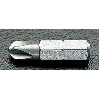 #10x25mm [TORQ-SET]ドライバーBit