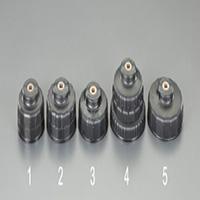 3/8DR-65/67mm オイルフィルターレンチ