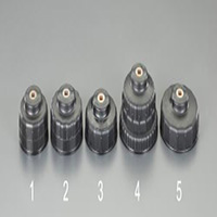 3/8DR- 76mm  オイルフィルターレンチ
