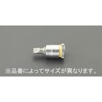1/4DRx6.5mm [-]BitSoket
