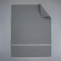 1000x1000mm 絶縁シート(1000V)