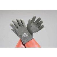 [M] 高圧用絶縁手袋用保護カバー