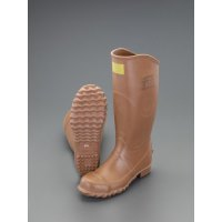 25.5cm 絶縁ゴム長靴(先芯入/7000V)