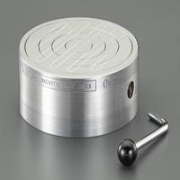 φ121x45mm 丸形磁石チャック