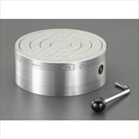 φ167x60mm 丸形磁石チャック