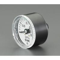 R1/4/0-0.4MPa 圧力計
