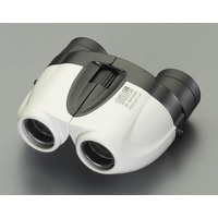 x10 -30/21mm 双眼鏡(ズーム)