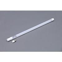 AC100V/6.6W/E17 LED電球(昼白色)