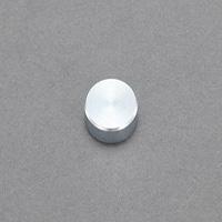 φ10x4.5mm/ 25N 強力磁石