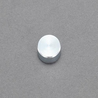 φ32x 7mm/350N 強力磁石