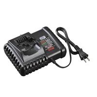 18.0V 充電器