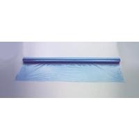 1.0x 50m 床面養生シート(静電防止)