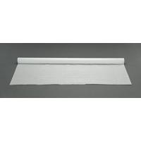 1.8x100m 床面養生シート(白)