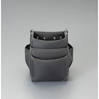 180x150x210mm 腰袋