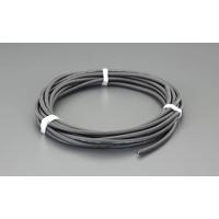 3.5 mm2x 5m/4芯ビニルキャブタイヤCable