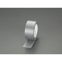 48mmx 20m 気化性防錆テープ