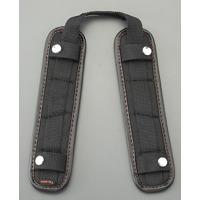フルハーネス安全帯用肩パット