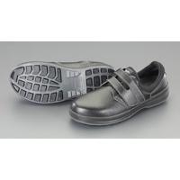 27.0cm 安全靴(耐油底)
