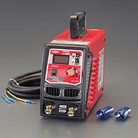 AC200V/180A デジタルインバ-タ-直流溶接機