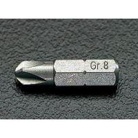 #0x25mm[TORQ-SET]ドライバービット