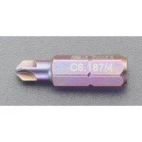 #7x 25mm[TORQ-SET]ドライバービット