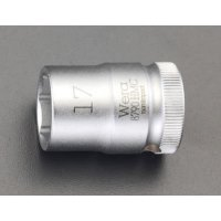 1/2DRx27mmソケット ZYKLOP