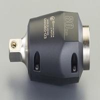 40 -200N・m/1/2DR トルクレンチアダプター