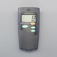 0-1999ppm一酸化炭素濃度計 アラーム付
